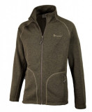 - Fleece bunda PINEWOOD Gabriel Olivovaova mix / L