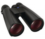 - Dalekohled Zeiss Conquest HD 8 x 54 Model 15x56.