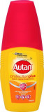 - Sprej Autan Protection Plus
