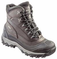 Nejlepší outdoorová obuv Meindl - u nás najdete v nejširším sortimentu 35d01d191b